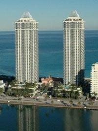 Blue Green Diamond South Beach Miami Miami Beach Miami Beach Shopping Florida Pictures