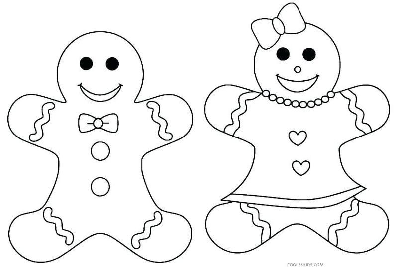 Gingerbread Man Coloring Pages Ideas Free Coloring Sheets Christmas Coloring Pages Gingerbread Man Coloring Page Coloring Pages Winter