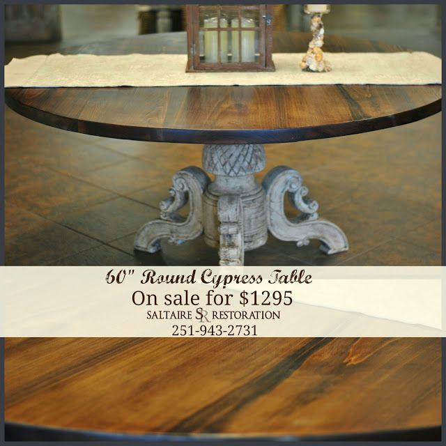 Holiday Sales Cypress Wood Holiday Sales Reclaimed Furniture