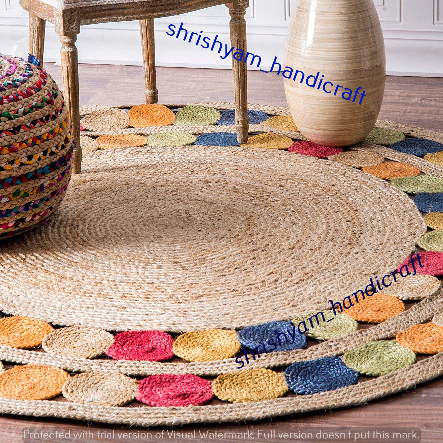 Cheap Carpet World Buy Quality Round Carpet Directly From China