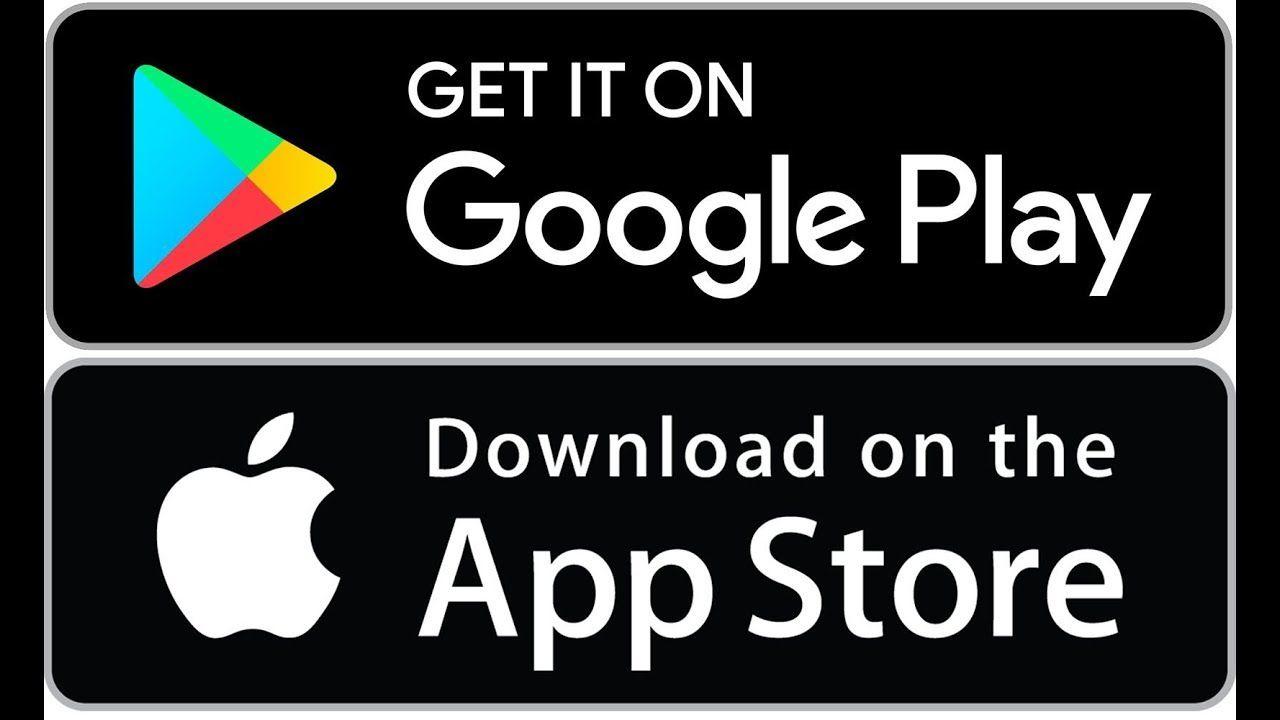 OS 10 APPS MAIS BAIXADOS ATÉ O MOMENTO (Google Play e App