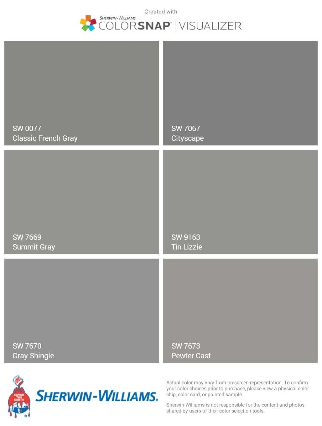 Medium To Dark Gray Paint Colors Bathroom Vanity Gray Paint Color Options Tin Lizzie And Su Dark Gray Paint Colors Exterior Paint Colors For House Grey Paint