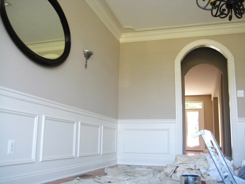 wall trim moldings and design wall trim on wall trim id=12256