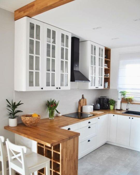 Interior Design For Very Small Kitchen: Home Decor Outlets Interior Design