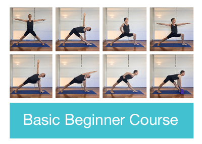 Online Yoga Classes Iyengar Yoga All Levels Yoga For Complete Beginners To Advanced Quality Te Online Yoga Videos Online Yoga Online Yoga Classes