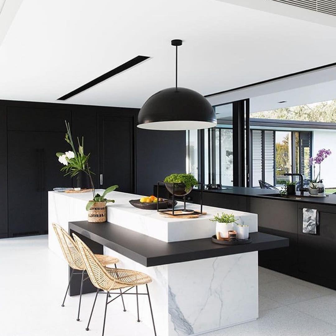 Kitchen Design 2020 Top 5 Kitchen Design Trends 2020 Photo Video Kitchen Design Trends Kitchen Design Kitchen