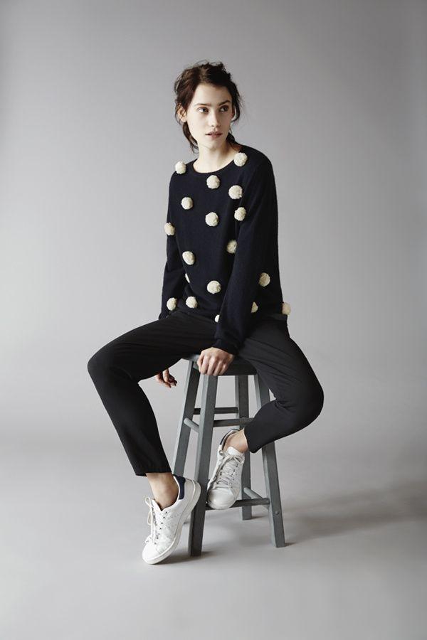 Womenswear Autumn Winter '15