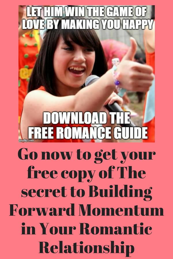 dating tips for men meme for women free download