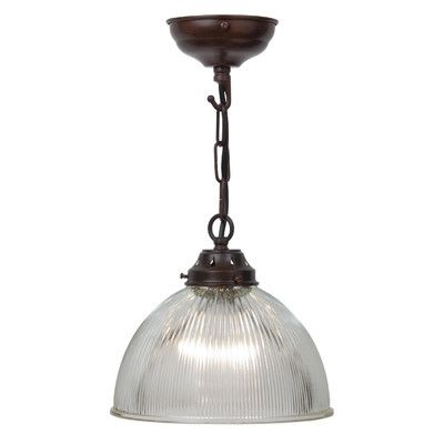 fenner 1 light inverted pendant pendants and lights