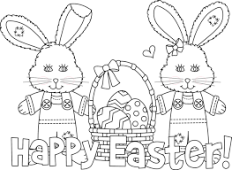 photo relating to Printable Easter Cards to Color identify Graphic end result for content birthday colour webpages totally free printables