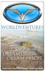 Worldventures My Style Travel Vacation Business Travel