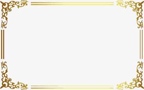 Imagen Relacionada Borders For Paper Graphic Design Background Templates Card Design