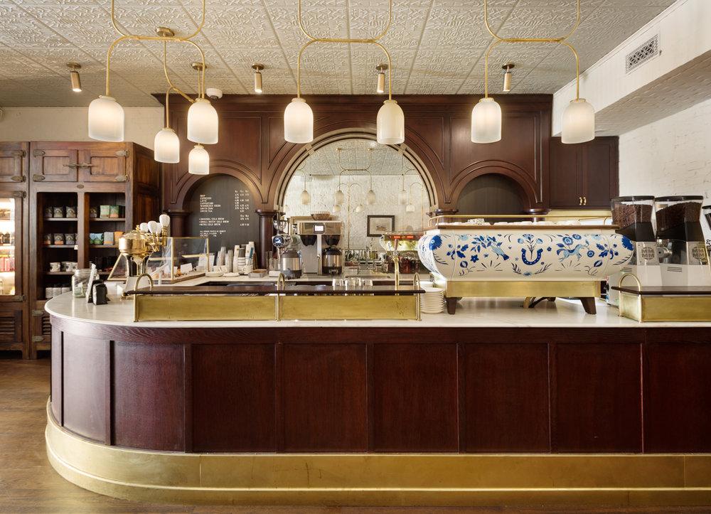 Best Stumptown Cobble Hill — Jessica Helgerson Interior Design 400 x 300