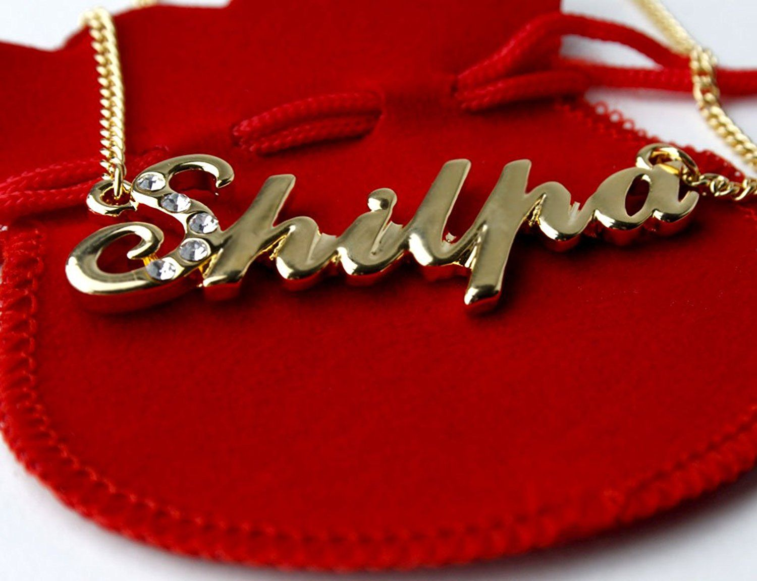 image result for shilpa name wallpaper | dextop | pinterest