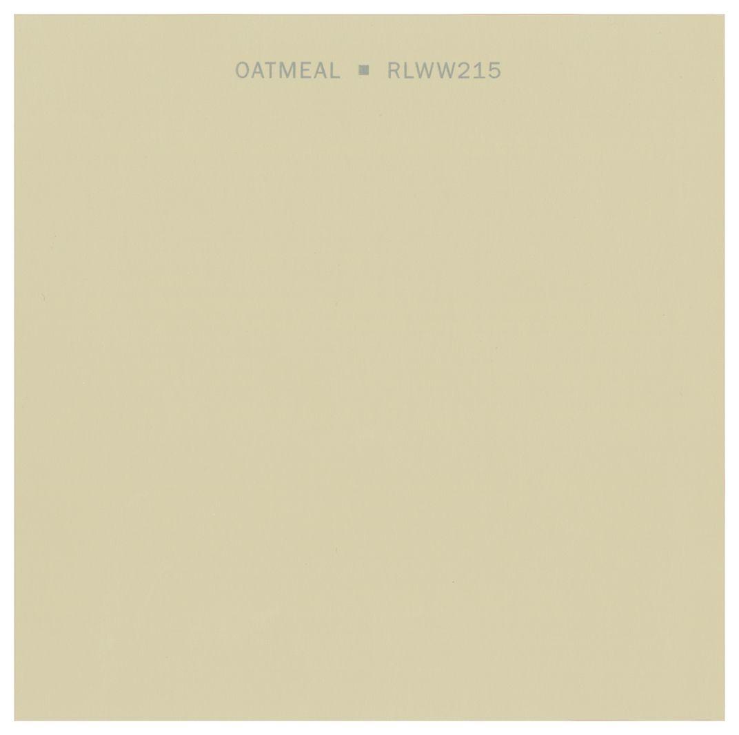 Ralph lauren paint oatmeal rlww215