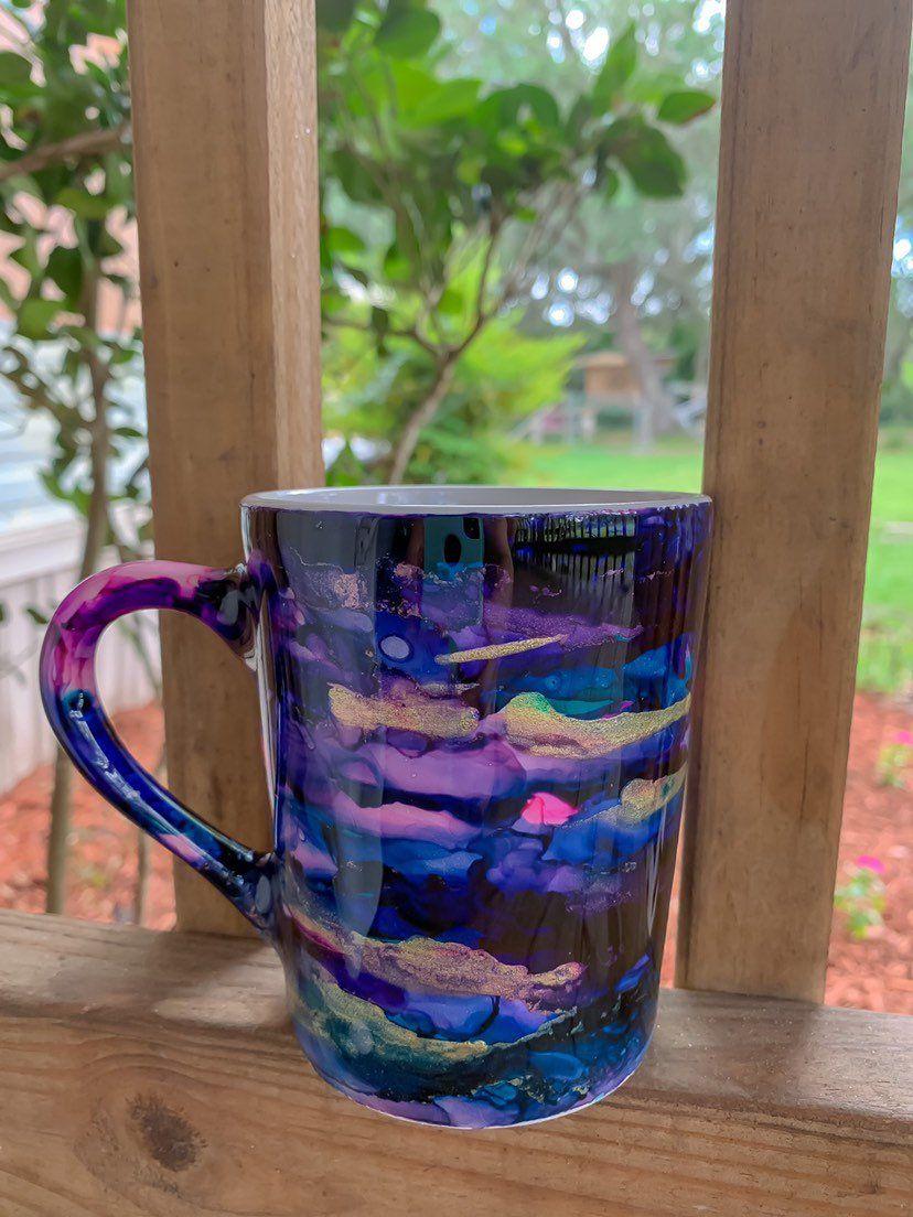 cool coffee mugs for her