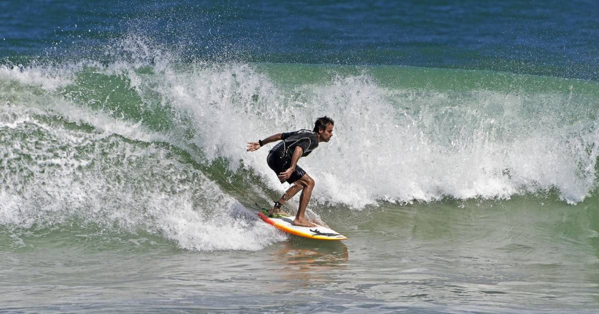 Best Time For Surfing In Florida 2020 Best Season Map Rove Me Surfing Surfing Destinations Florida