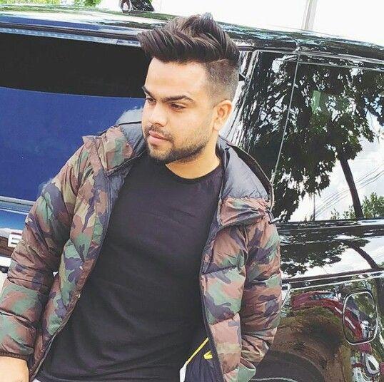 Akhil Singer Hd Photos Music Icon