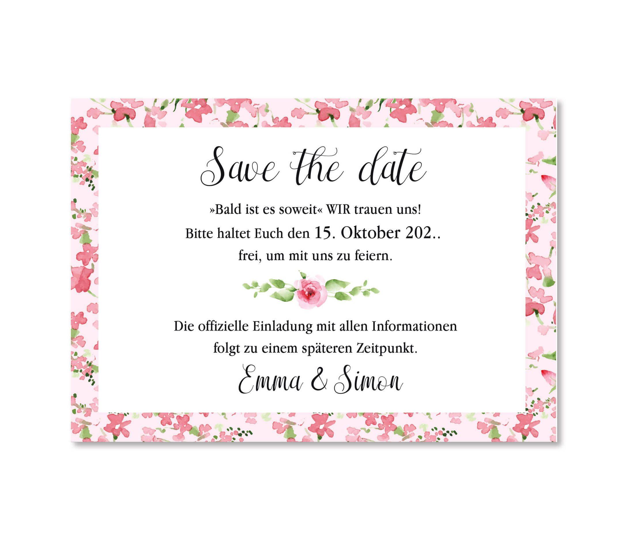 Romantische dates kostenlos