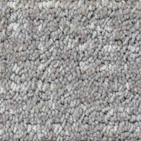 Driftwood Pattern Petprotect Carpet Stair Runner Carpet Bedroom Carpet Colors Cheap Carpet Runners