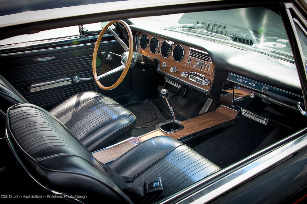 gto interior 1967 pontiac gto interior gto pinterest pontiac gto and interiors. Black Bedroom Furniture Sets. Home Design Ideas