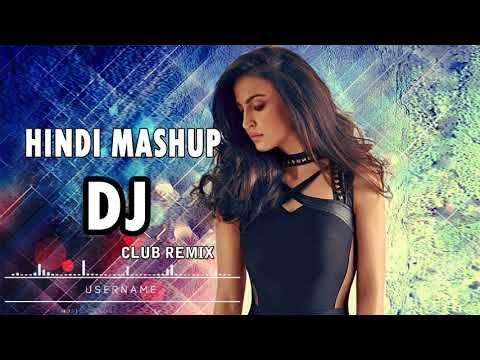 hindi song dj download mp4 2019