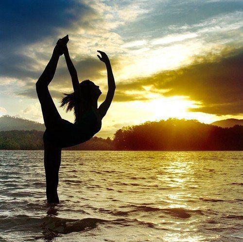 dance#sun