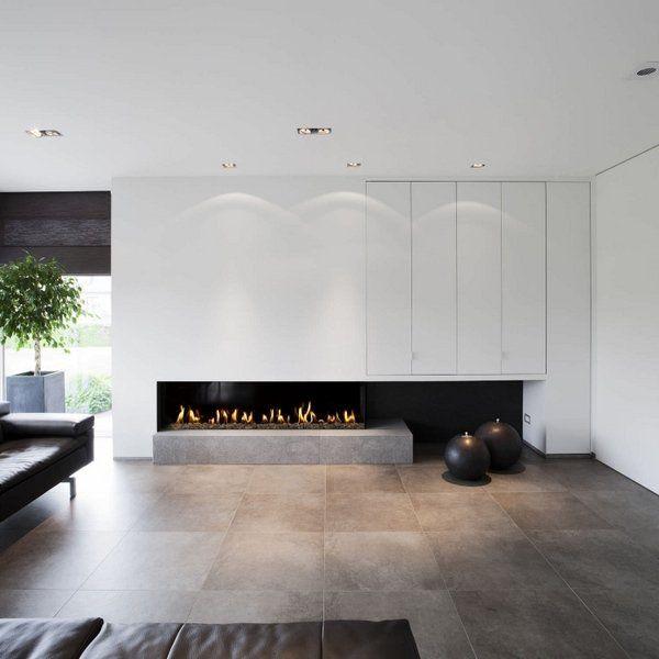 modern-gas-fireplace-design-indoor-fireplace-ideas-white-minimalist-design-contemporary-living-room.jpg (600×600)