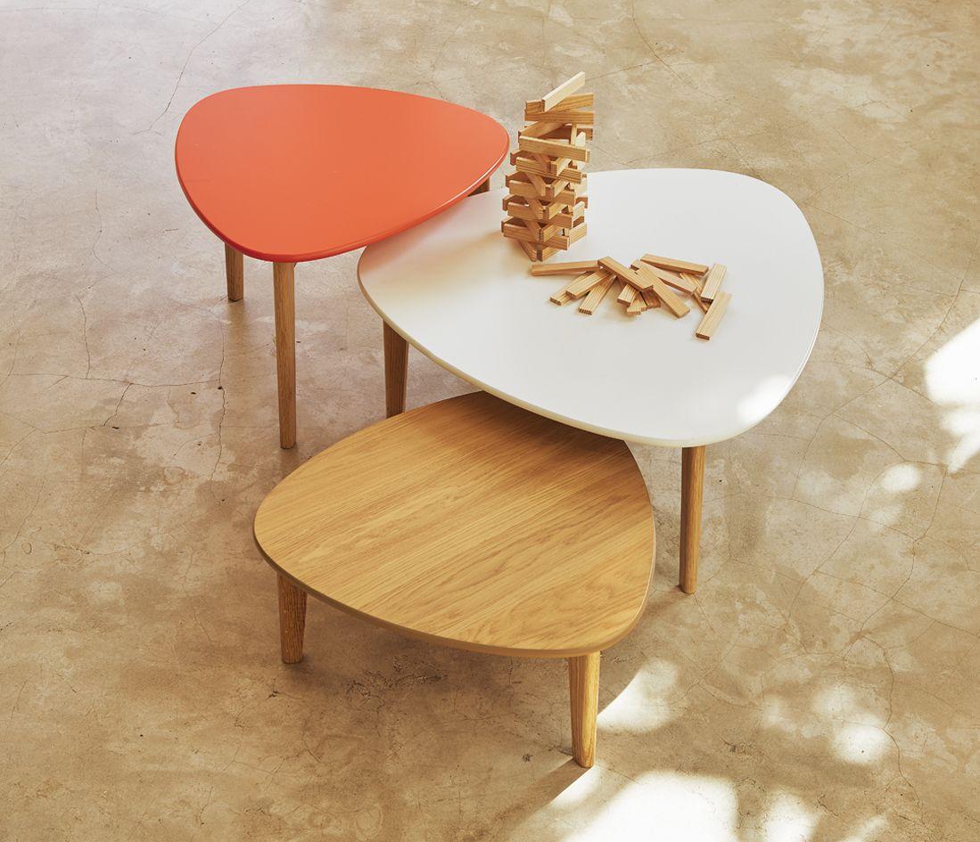 Meuble Pas Cher Les Aubaines Mobilier De Salon Table Salle A Manger Decoration Maison