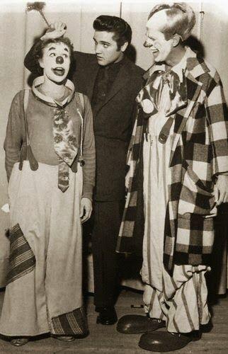 """Résultat de recherche d'images pour """"elvis 1957 sahara hotel"""""""