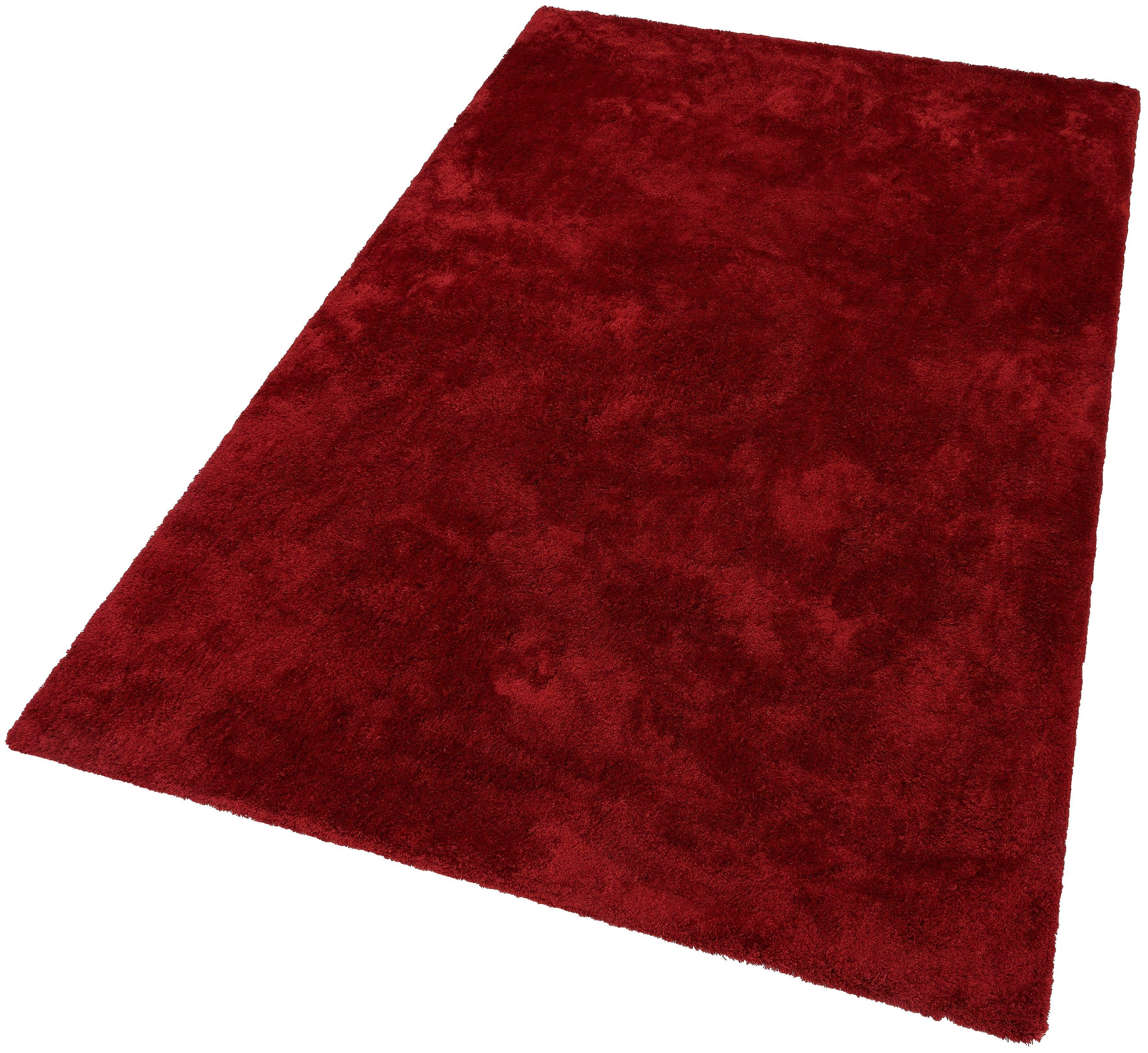 Hochflorteppich My Home Selection Magong Höhe 25 Mm Maschinengetuftet Jetzt Bestellen Unter Https Moebel Ladendirek Teppich Textilien Hochflor Teppich
