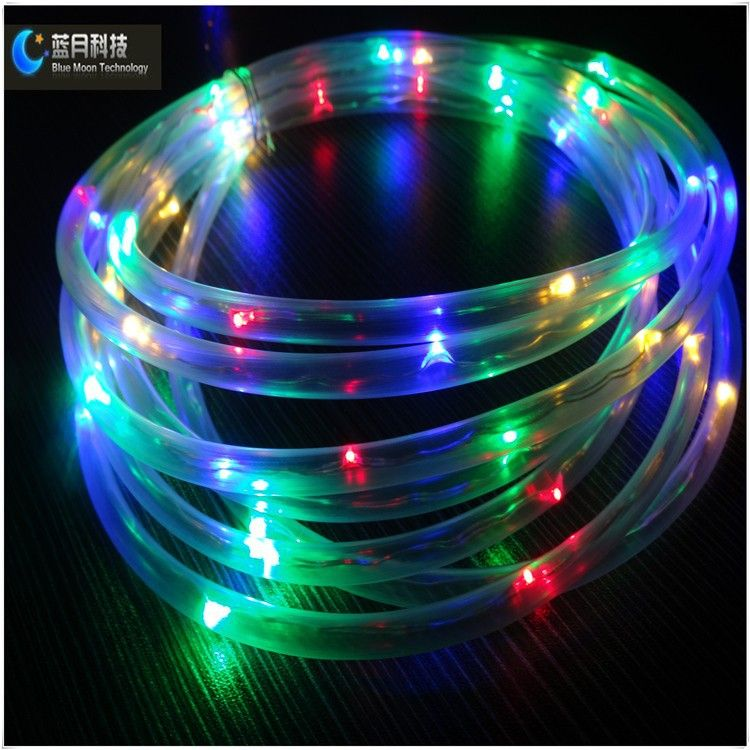 mini battery home pack christmas operated fairy powered led clear lighting ledmulti lalapao string color lights