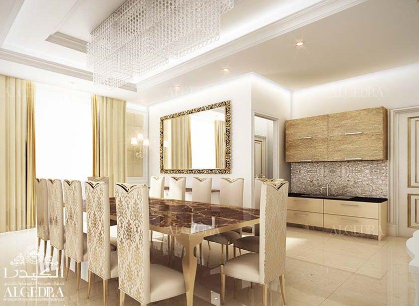 villa dining room villa dining room