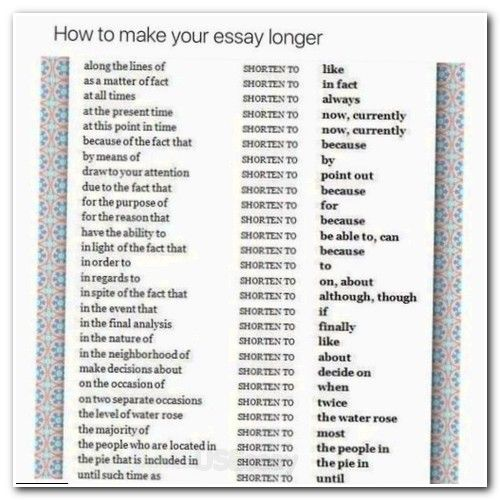 essay #essayuniversity academic writing definition essay, critical