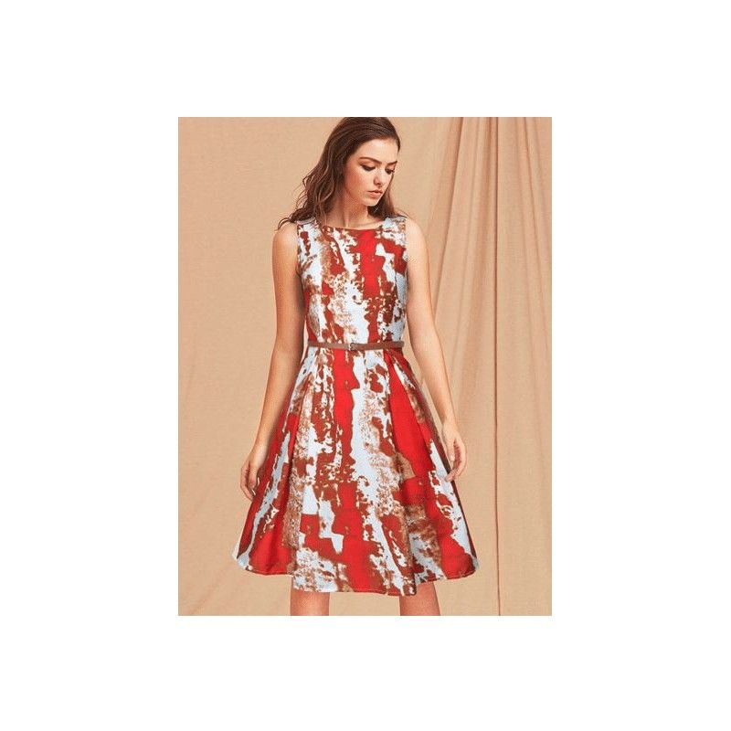 a3691b7d0d3 Buy beautiful women dresses online at Rs 599 - Only. eAlpha is the Women s