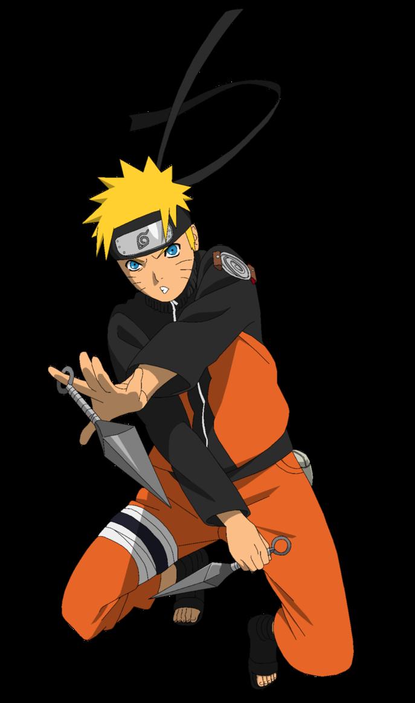 Naruto Uzumaki Lineart Colored By Dennisstelly On Deviantart Naruto Uzumaki Naruto Naruto Shippuden Sasuke