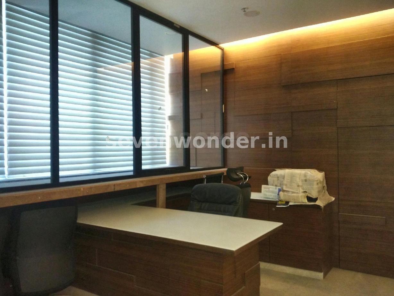 Seven wonders Properties Property, Commercial property