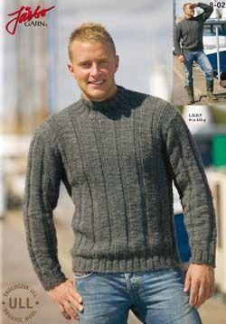 Schema per lavoro a maglia