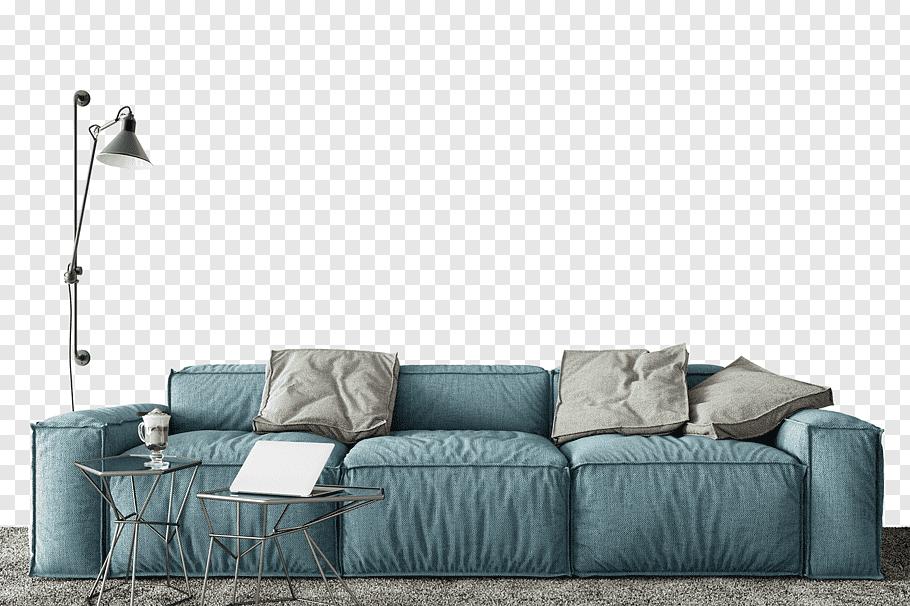 Maquete Cartaz Arte Pintura Maquete Interior Quadro De Cartaz Png Gratis Blue Living Room Loveseat Living Room Beige Cushions