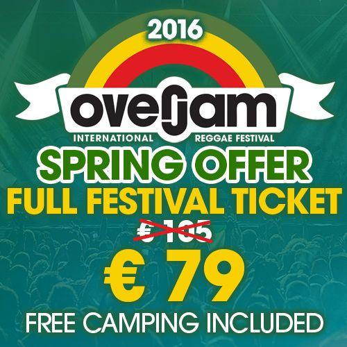 Overjam2016-SPRING-OFFER