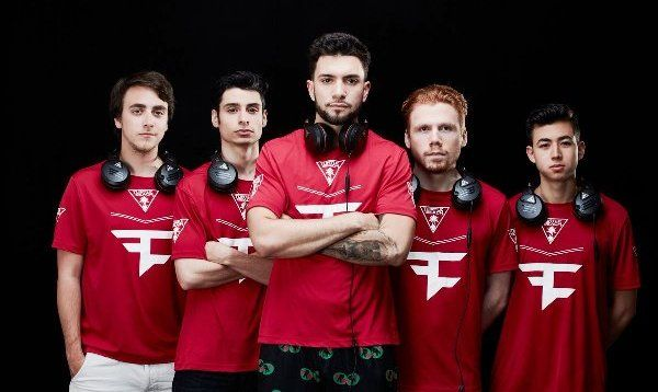 faze clan members who are the faze members and what do they do