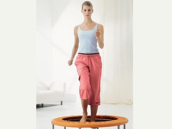 die besten trampolin bungen sport trampolin bungen. Black Bedroom Furniture Sets. Home Design Ideas