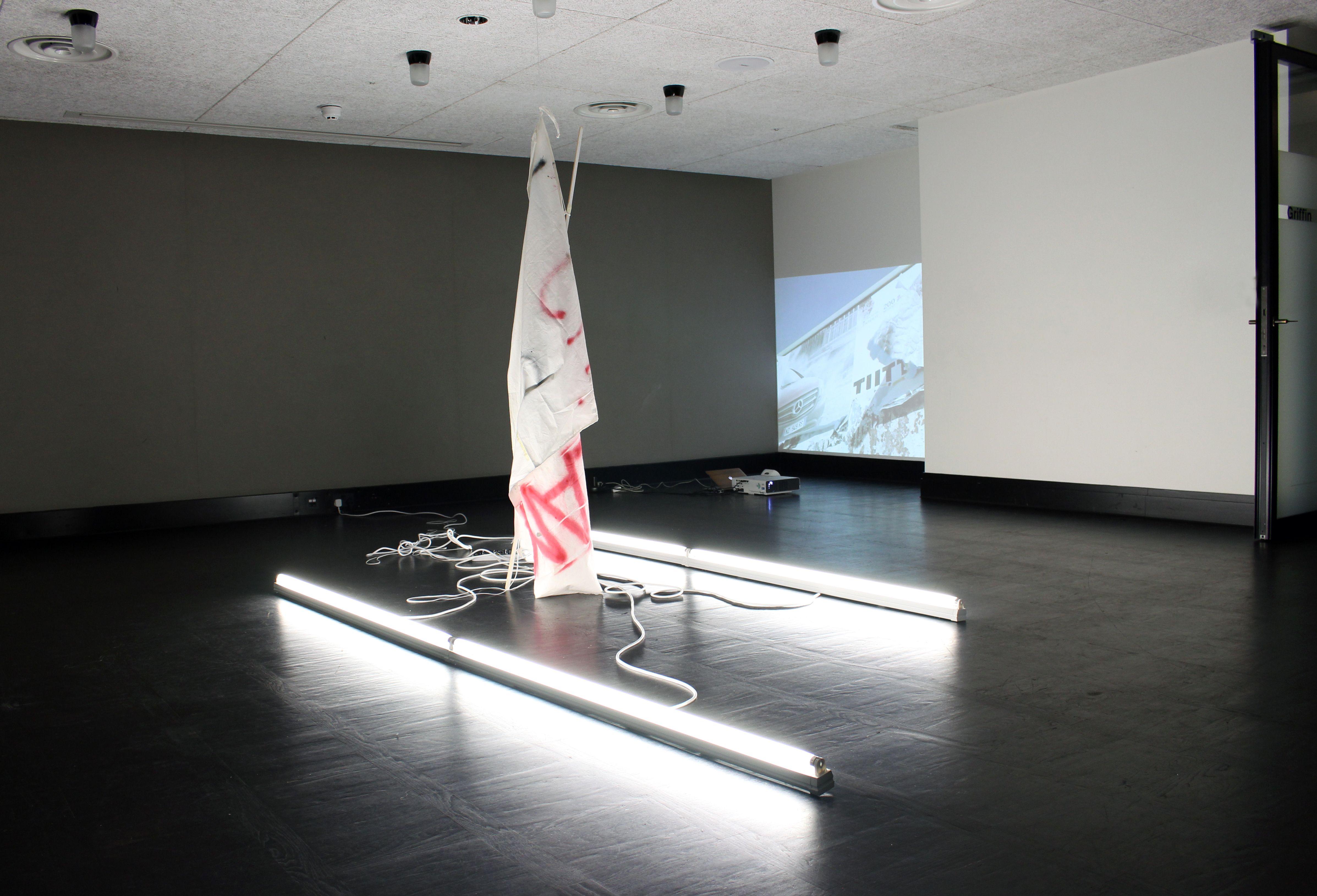 Webmobili Illuminazione ~ Https: www.mtart.agency artists francesco de prezzo 2