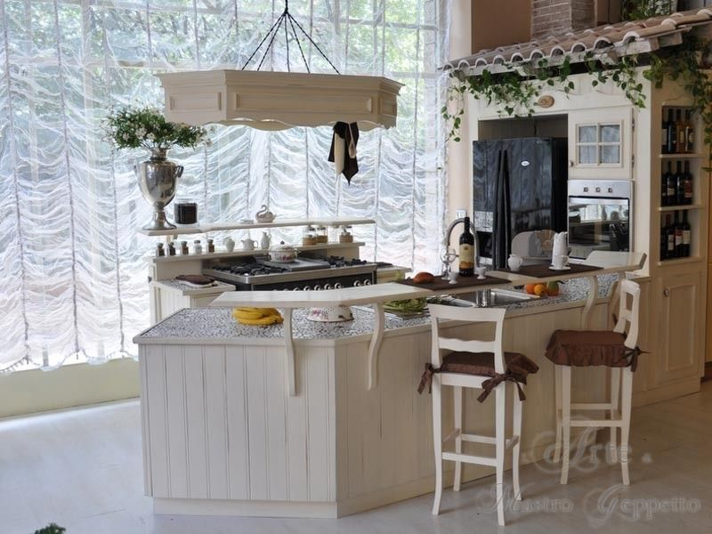 cucine shabby chic a poco prezzo - Cerca con Google | Home and ...