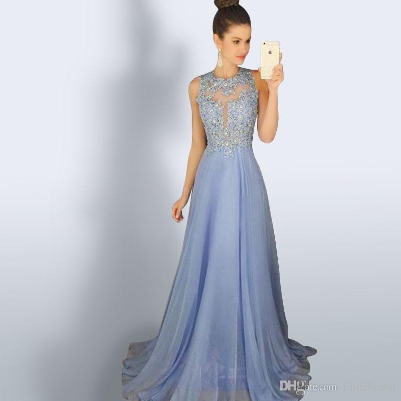 Image result for prom dresses 2018   Dresses   Pinterest