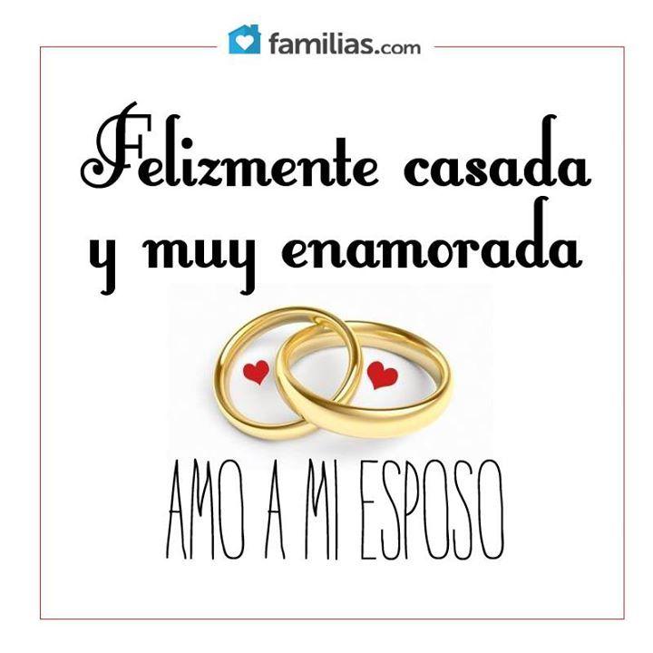 Matrimonio Segundo A Biblia : Felizmente casada http familias amor