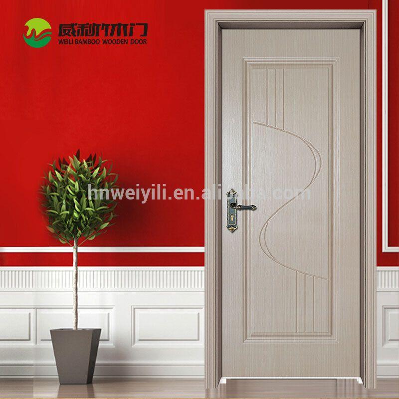 Design Online Wholesale Windows Pvc Profiles Doors And Interior Door Awesome Design