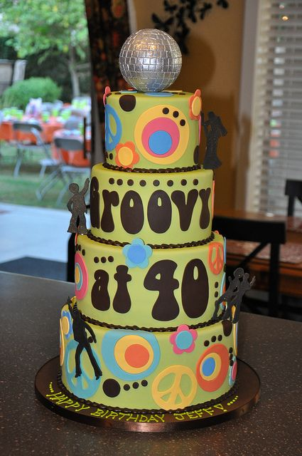 Dsc 0401 In 2019 Party Ideas 60th Birthday Party