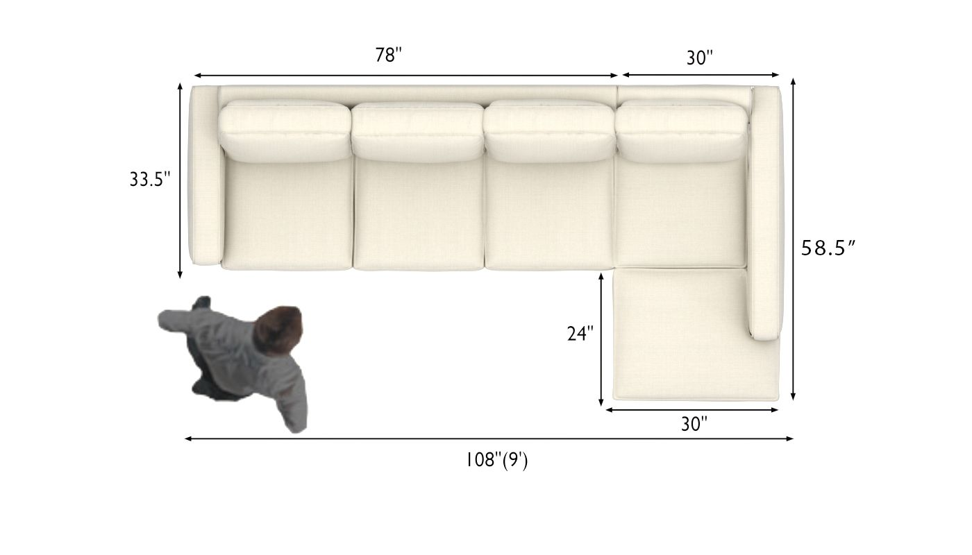 Best Sets And Layouts With Images Sofa Set Sofa Layout 400 x 300