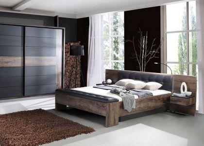 Roller Schlafzimmerschrank ~ Best large roller blinds ideas minimalist